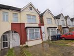 Thumbnail for sale in Portland Road, Southall