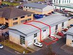 Thumbnail to rent in Unit 2, Malvern Business Centre, Enigma Business Park, Malvern