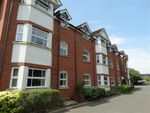 Thumbnail to rent in Fazeley Close, Solihull