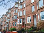 Thumbnail for sale in Bellwood Street, Flat 0/1, Shawlands, Glasgow