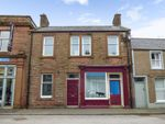 Thumbnail for sale in 37 George Street, Whithorn, Newton Stewart