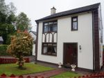 Thumbnail to rent in Creevagh Park, Derry / Londonderry