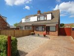 Thumbnail for sale in Standish Avenue, Stoke Lodge, Bristol