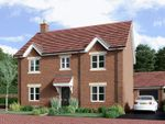 Thumbnail for sale in Chiltern Close, Chalgrove, Oxford