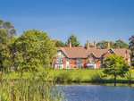 Thumbnail for sale in 9 Thames Bank, Goring On Thames
