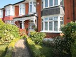 Thumbnail for sale in Hamilton Crescent, Palmers Green, London