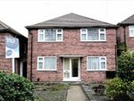 Thumbnail to rent in Eversley Park Road, Winchmore Hill