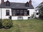 Thumbnail to rent in Fisherford, Inverurie