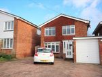 Thumbnail for sale in Colne Close, Worthing
