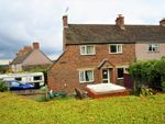 Thumbnail to rent in School Road, Lydbrook
