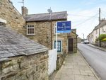 Thumbnail to rent in Meadhope Street, Wolsingham, Bishop Auckland