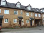 Thumbnail for sale in Thorpe Street, Raunds, Wellingborough