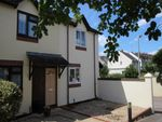 Thumbnail to rent in Roseland Drive, Heavitree, Exeter