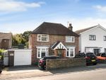 Thumbnail for sale in Hailsham Road, Stone Cross, Pevensey