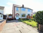 Thumbnail for sale in Heathey Lane, Shirdley Hill, Ormskirk