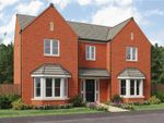 "Thumbnail to rent in ""Thames"" at Cumberford Hill, Bloxham, Banbury"