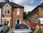 Thumbnail to rent in Micklefield, High Wycombe