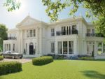 Thumbnail for sale in Rodona Road, St. Georges Hill, Weybridge