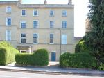 Thumbnail to rent in Percy Place, Bath