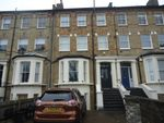 Thumbnail to rent in Tollington Park, London