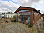 Thumbnail to rent in Barholm Road, Tallington, Stamford