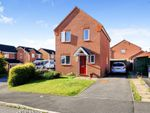 Thumbnail for sale in Wentin Close, Corby