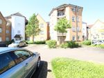 Thumbnail to rent in Chelsea Gardens, Church Langley, Harlow