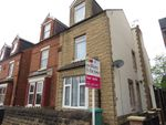 Thumbnail for sale in Broomhill Road, Bulwell, Nottingham