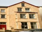Thumbnail to rent in Flat 2, Cambrian House, Llandrindod Wells