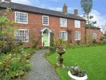 Thumbnail to rent in Main Street, Breaston, Derby