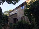 Thumbnail to rent in Manor Close, Glastonbury
