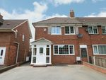 Thumbnail to rent in Aldbury Road, Birmingham