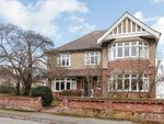 Thumbnail for sale in Westbourne Crescent, Southampton, Hampshire