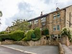 Thumbnail for sale in Liphill Bank Road, Holmfirth