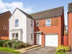 Thumbnail for sale in Sparrowbill Way, Patchway, Bristol