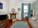 Thumbnail to rent in Iona Street, Edinburgh