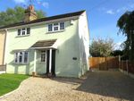 Thumbnail to rent in Coggeshall Road, Marks Tey, Colchester
