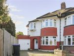 Thumbnail for sale in Rowantree Close, London