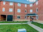 Thumbnail to rent in White Willow Close, Ashford