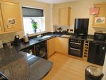 Thumbnail to rent in Charles Cotton Close, Alverthorpe, Wakefield