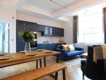 Thumbnail to rent in Great Charles Street Queensway, Birmingham