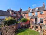 Thumbnail for sale in Great Hales Street, Market Drayton