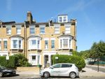 Thumbnail for sale in Mansfield Road, Belsize Park, London