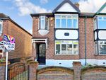 Thumbnail for sale in Chigwell Road, Woodford Green, Essex