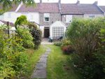 Thumbnail for sale in Speedwell Road, Speedwell, Bristol