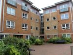 Thumbnail to rent in Crown Station Place, Edge Hill, Liverpool