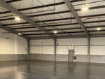 Thumbnail to rent in St David's Industrial Estate, Swansea