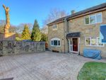 Thumbnail for sale in East Causeway Crescent, Leeds