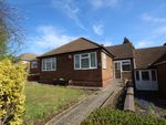 Thumbnail for sale in Overdale Avenue, Sutton Coldfield