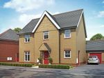 """Thumbnail to rent in """"The Whitworth"""" at Lady Lane, Blunsdon, Swindon"""